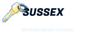 Sussex Locksmiths
